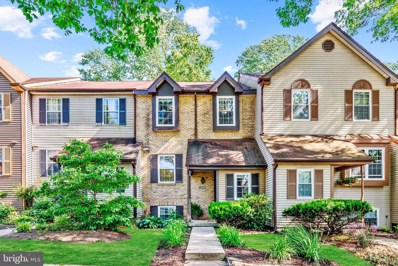 7213 Harbor Lane UNIT 3-7, Columbia, MD 21045 - #: MDHW264660