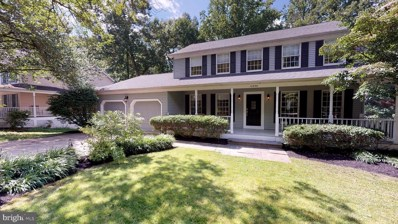 10958 Shadow Lane, Columbia, MD 21044 - #: MDHW264668