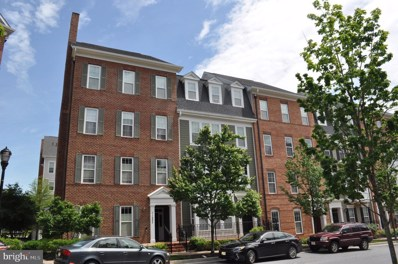 11237 Chase Street UNIT 1, Fulton, MD 20759 - #: MDHW264696