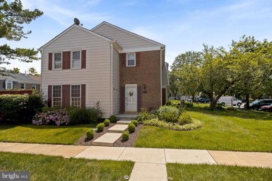5623 Gulfstream Row, Columbia, MD 21044 - #: MDHW264698