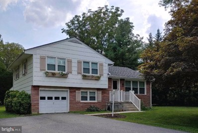 9302 Millbrook Road, Ellicott City, MD 21042 - #: MDHW264720
