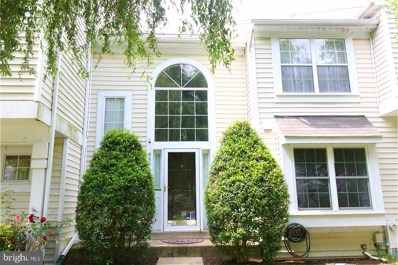 8530 Harvest View Court, Ellicott City, MD 21043 - #: MDHW264732