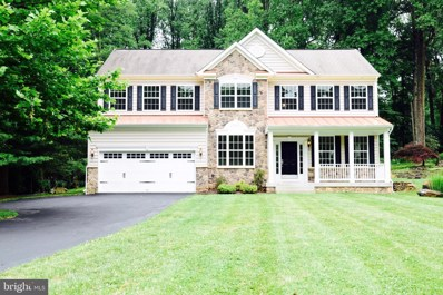 3134 Edgewood Road, Ellicott City, MD 21043 - #: MDHW264776