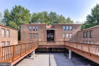 5376 Smooth Meadow Way UNIT B1C-34, Columbia, MD 21044 - #: MDHW264784