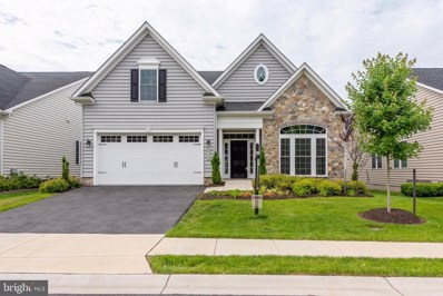 2544 Sophia Chase Drive, Marriottsville, MD 21104 - MLS#: MDHW264934