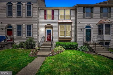 6333 Wimbledon Court, Elkridge, MD 21075 - #: MDHW264974