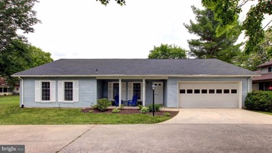 6271 Golden Hook, Columbia, MD 21044 - #: MDHW264988
