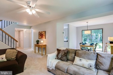 9585 Castile Court, Columbia, MD 21045 - #: MDHW265004