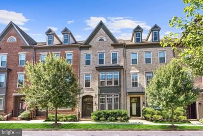 11215 Terrace Lane, Fulton, MD 20759 - #: MDHW265062