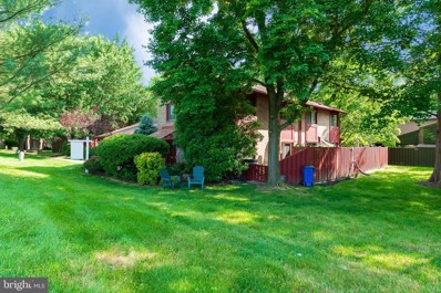 9584 Standon Place, Columbia, MD 21045 - #: MDHW265064