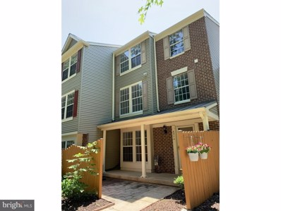 6074 Shepherd Square, Columbia, MD 21044 - #: MDHW265112