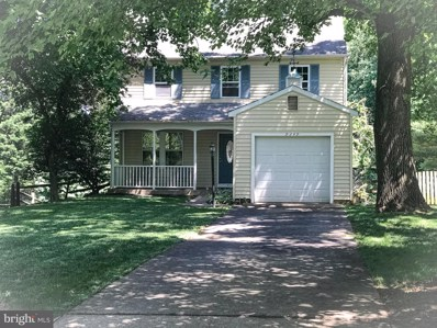 9349 Spring Water Path, Jessup, MD 20794 - #: MDHW265218