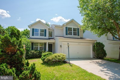 6012 Moonsails Lane, Clarksville, MD 21029 - #: MDHW265256