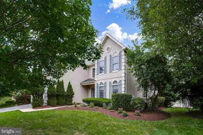 6824 Creekside Road, Clarksville, MD 21029 - #: MDHW265342