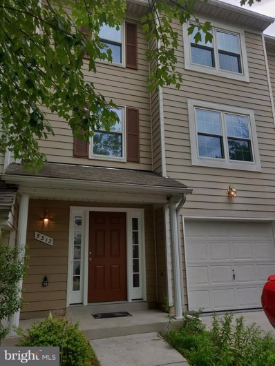 5312 Chase Lions Way, Columbia, MD 21044 - #: MDHW265370