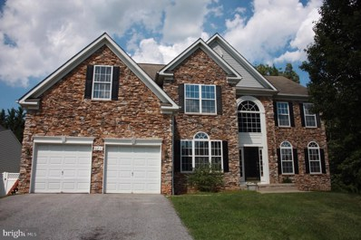 6211 Summer Haven Lane, Hanover, MD 21076 - #: MDHW265374