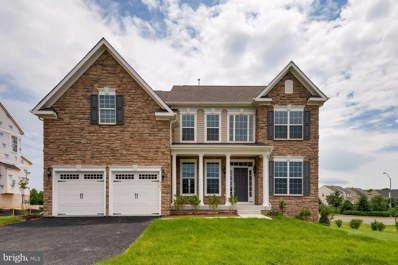 8355 Sunset Drive, Ellicott City, MD 21043 - #: MDHW265390