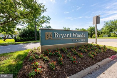 5009 Green Mountain Circle UNIT 1, Columbia, MD 21044 - #: MDHW265562