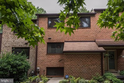 9015 Moving Water Lane, Columbia, MD 21046 - #: MDHW265582