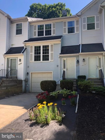 11775 Stonegate Lane, Columbia, MD 21044 - #: MDHW265598
