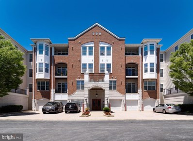5910 Great Star Drive UNIT 204, Clarksville, MD 21029 - #: MDHW265650