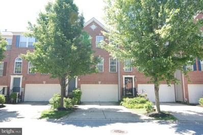 9943 Fragrant Lilies Way, Laurel, MD 20723 - MLS#: MDHW265730