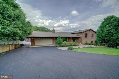 10685 Stansfield Road, Laurel, MD 20723 - #: MDHW265740
