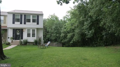 6445 Rockledge Court, Elkridge, MD 21075 - #: MDHW265748