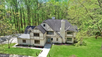 11073 Gaither Farm Road, Ellicott City, MD 21042 - #: MDHW265850