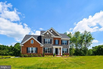1739 Underwood Road, Sykesville, MD 21784 - #: MDHW266066
