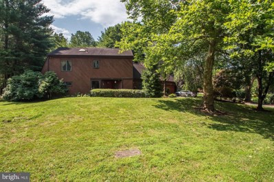 11454 High Hay Drive, Columbia, MD 21044 - #: MDHW266088