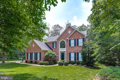 1948 Sycamore Spring Court, Cooksville, MD 21723 - #: MDHW266102