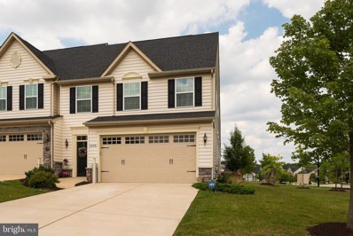 2406 Sophia Chase Drive, Marriottsville, MD 21104 - MLS#: MDHW266132