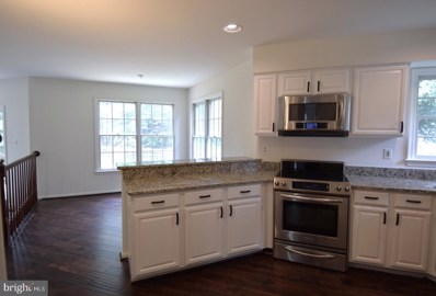 6404 Steel Flower Path, Columbia, MD 21045 - #: MDHW266224