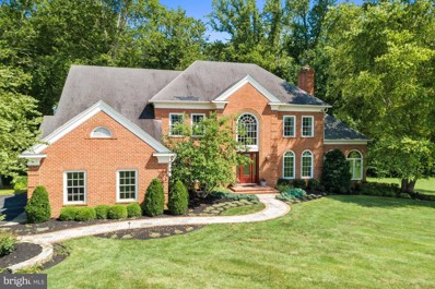 3651 Sycamore Valley Run, Glenwood, MD 21738 - #: MDHW266312