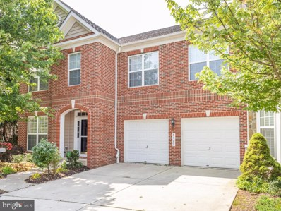 8709 Warm Waves Way, Columbia, MD 21045 - #: MDHW266384