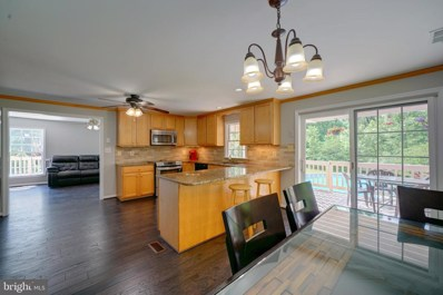 4754 Woodland Road, Ellicott City, MD 21042 - #: MDHW266514
