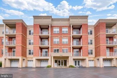 10530 Resort Road UNIT 110, Ellicott City, MD 21042 - #: MDHW266580