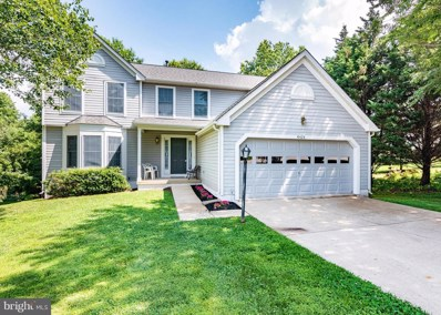 6424 Fairest Dream Lane, Columbia, MD 21044 - #: MDHW266666