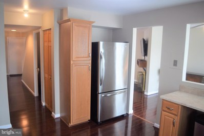 10390 Faulkner Ridge Circle UNIT 4-8, Columbia, MD 21044 - #: MDHW266720