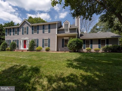 3975 View Top Road, Ellicott City, MD 21042 - #: MDHW266942