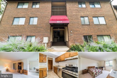 6017 Majors Lane UNIT 2B2, Columbia, MD 21045 - #: MDHW267088