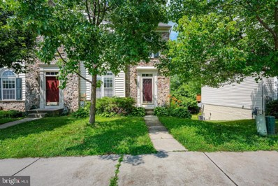10726 Enfield Drive, Woodstock, MD 21163 - #: MDHW267190
