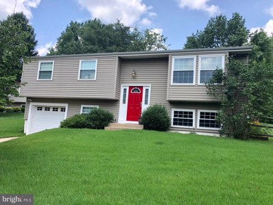 6726 Pyramid Way, Columbia, MD 21044 - #: MDHW267214