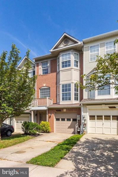 8347 Wades Way, Jessup, MD 20794 - #: MDHW267582