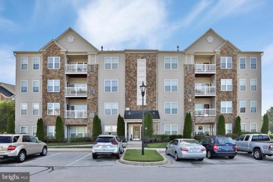 11185 Chambers Court UNIT C, Woodstock, MD 21163 - MLS#: MDHW267616