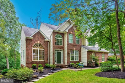15034 Kenwood Court, Woodbine, MD 21797 - #: MDHW267680