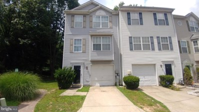 8863 Goose Landing Circle, Columbia, MD 21045 - #: MDHW267728