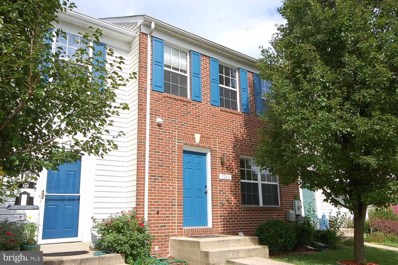 3246 Halcyon Court, Ellicott City, MD 21043 - #: MDHW267736