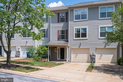 12209 Sleepy Horse Lane, Columbia, MD 21044 - #: MDHW267756
